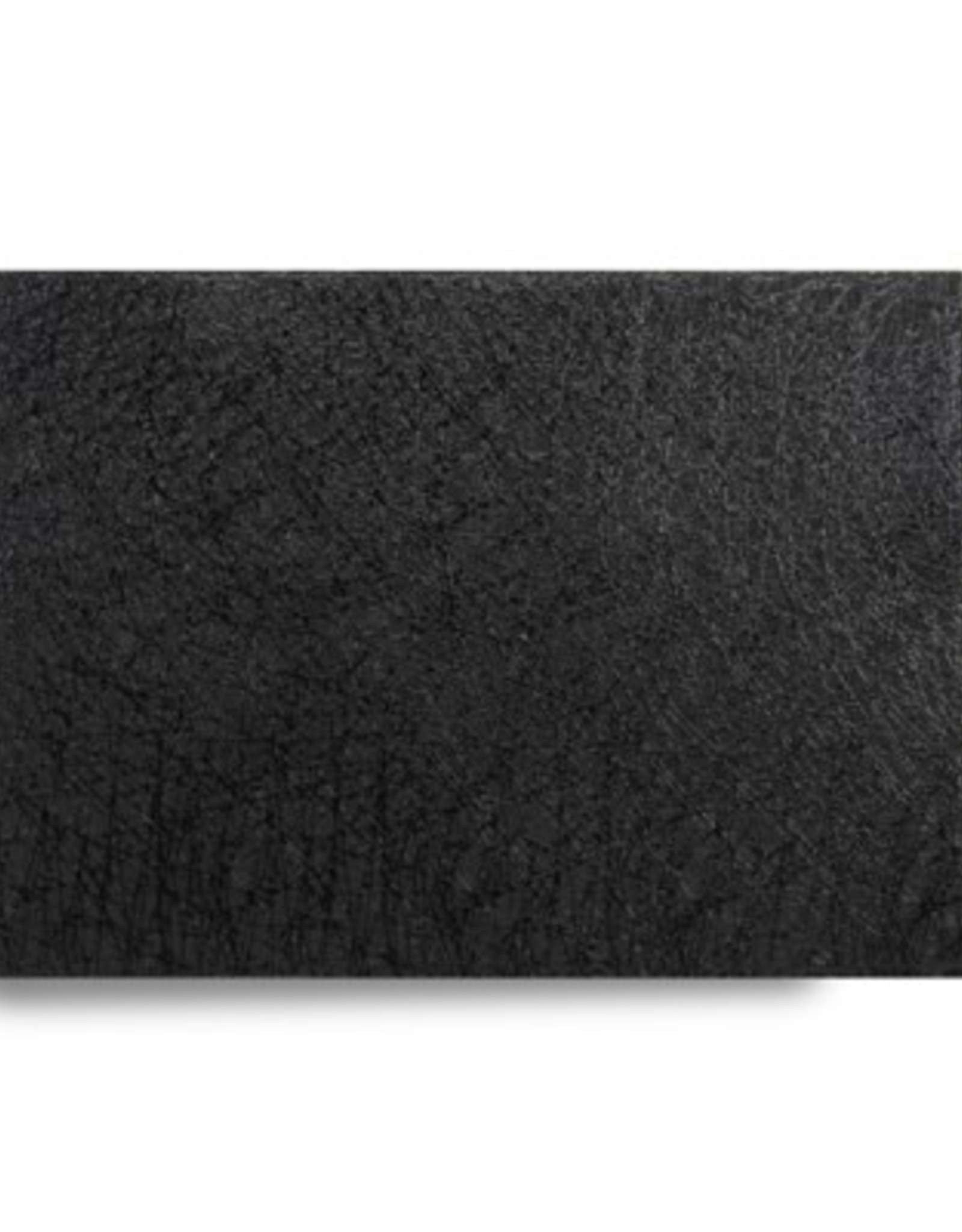 Placemat Harman Abstract 13x18 Black