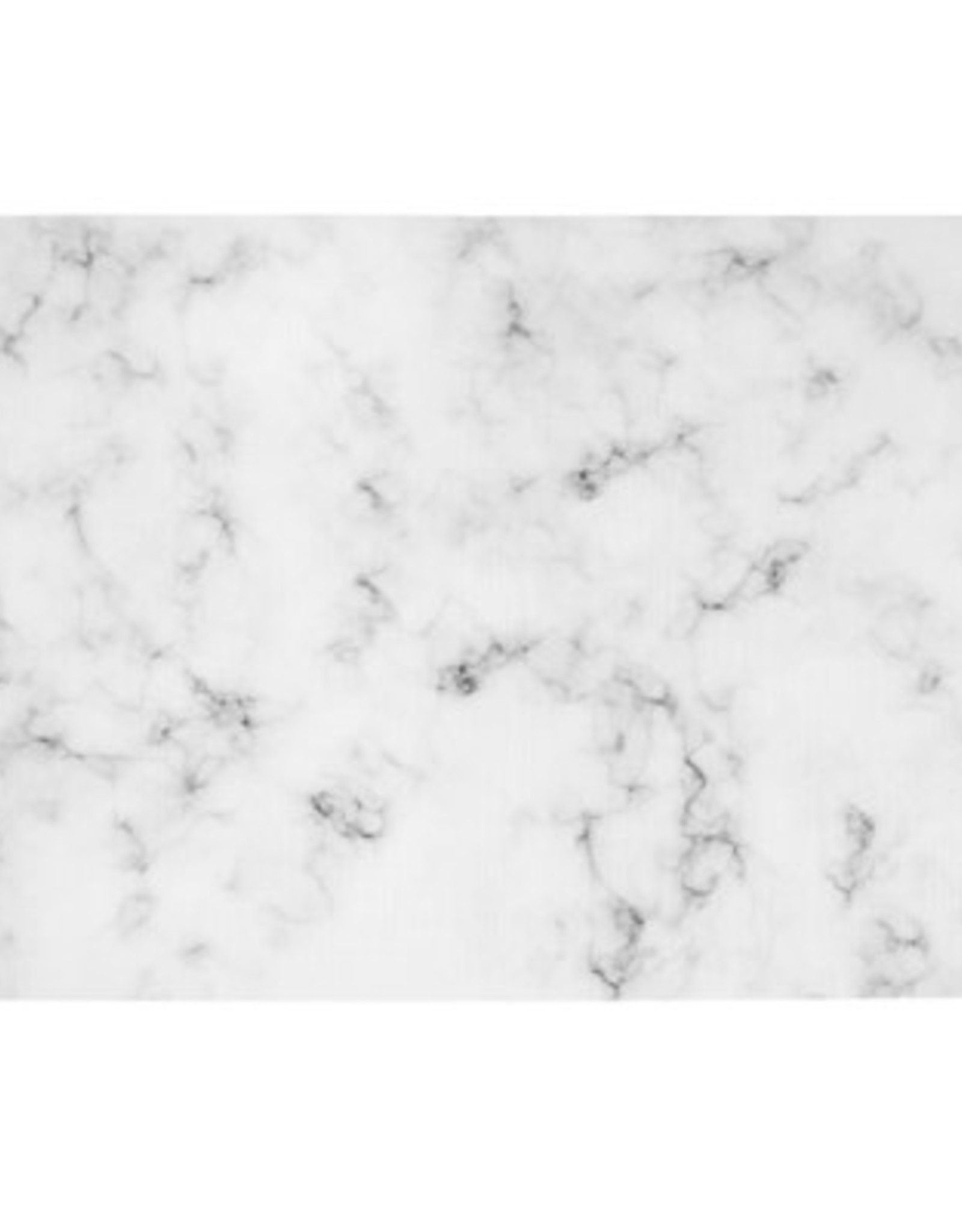Placemat Harman Vinyl Marble White