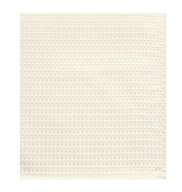 Shower Curtain Harman Hotel Lux Natural
