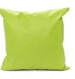 Cushion Cover Harman 18x18 Green