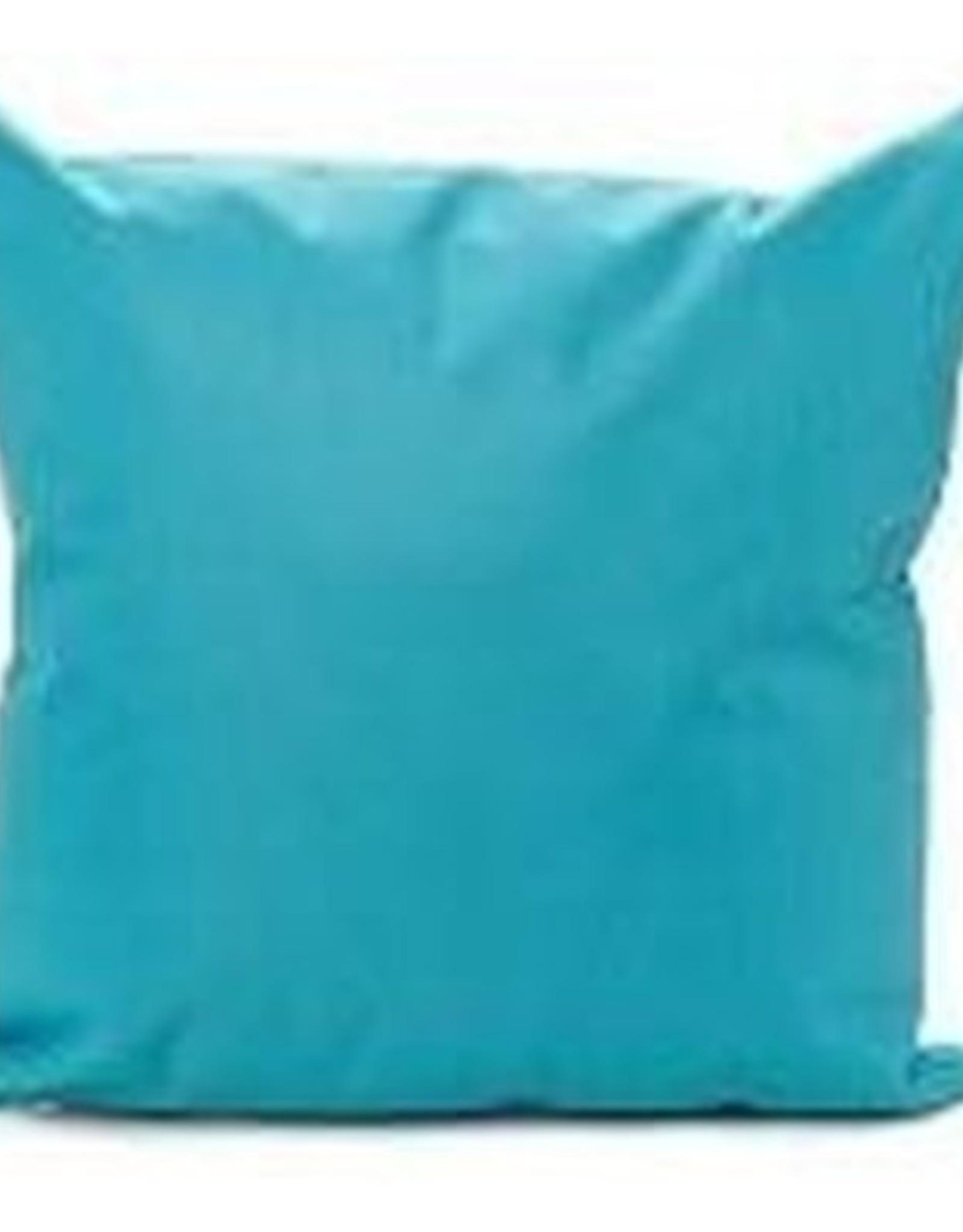Cushion Cover Harman 18x18 Blue