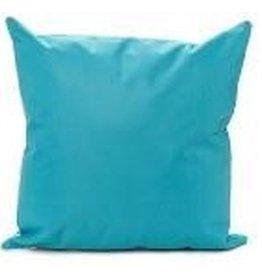 Cushion Cover Harman 18 x 18 Blue