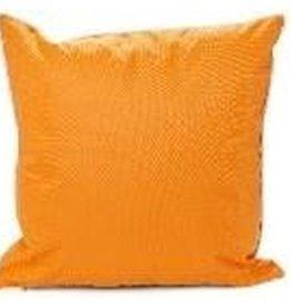 Cushion Cover Harman 18x18 Orange