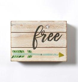 Signs CJ Free