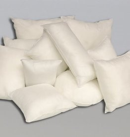 Alamode Home Cushion Inserts RJS Toss Cushions 14 x 14