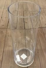 Cathay Vase Cathay Glass Cylinder