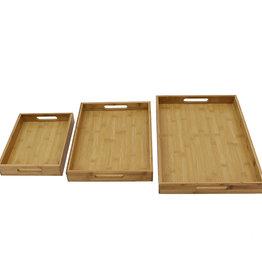 """Cathay Basket Cathay Tray 16 x 12"""" 23-0134"""