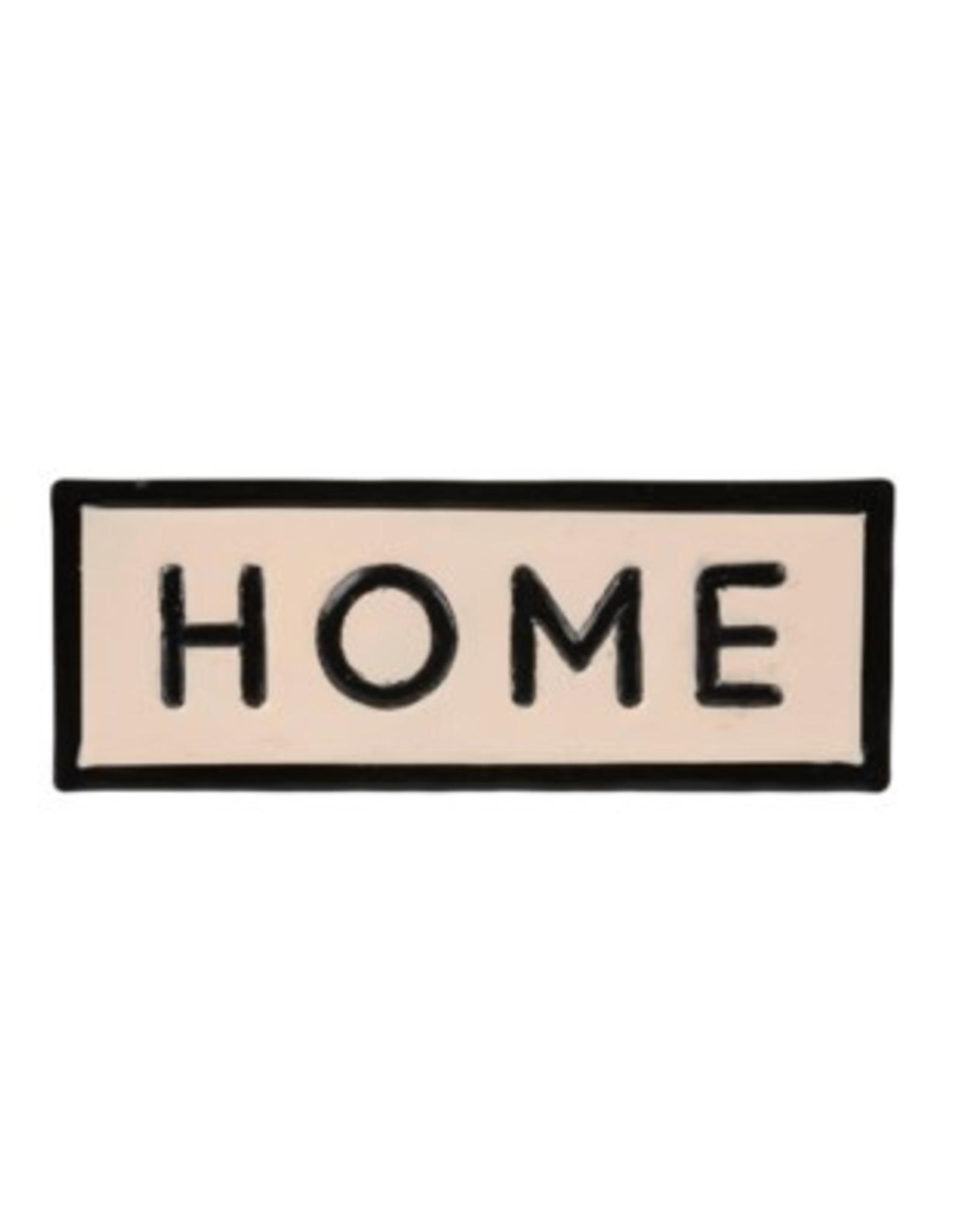 Indaba Signs Indaba Home