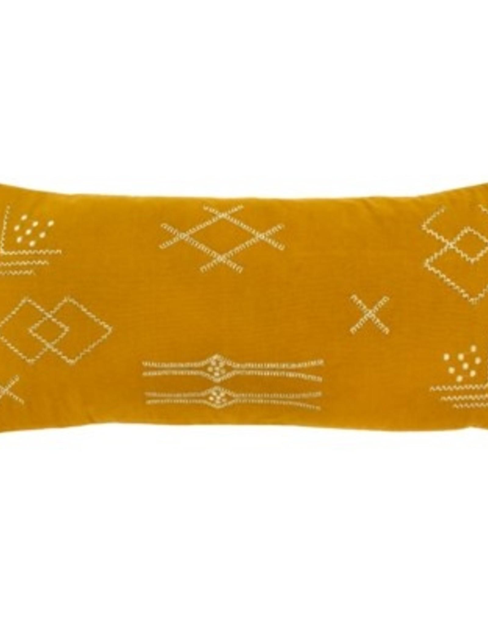 Indaba Cushions Indaba Safi Desert 15 x 32 1-5073