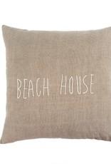 Indaba Cushions Indaba Beach House 20 x 20