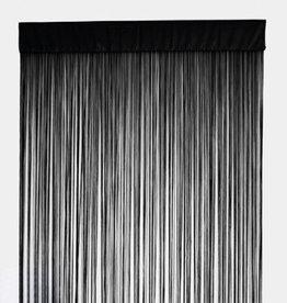 Nostalgia Curtains Ribbon