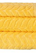 Bath Towel Talesma Romance