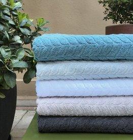 Bath Towel Talesma Romance +More Colours