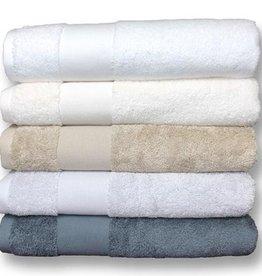 Cuddle Down Bath Sheet Cuddledown Alexandria +More Colours