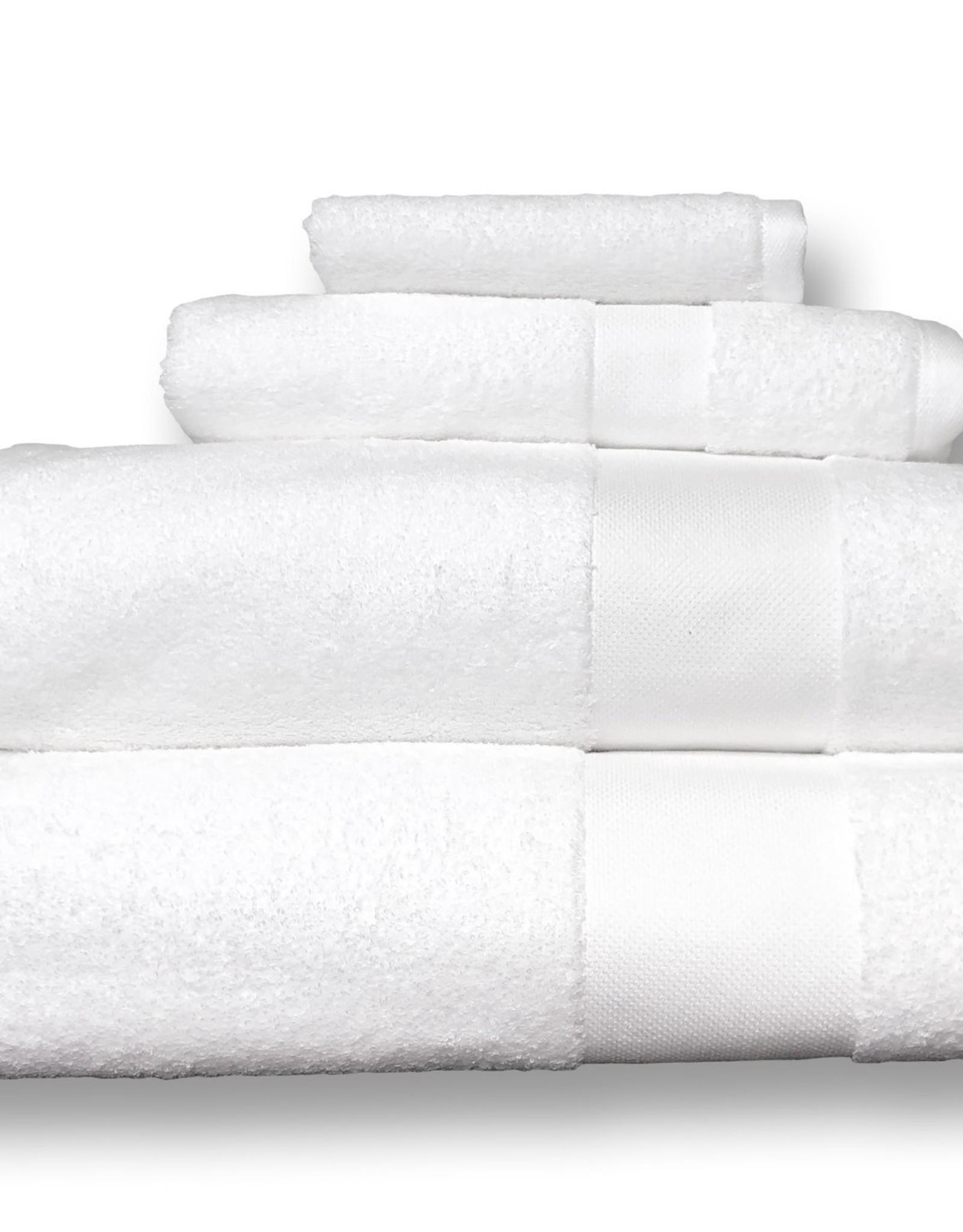 Cuddle Down Hand Towel Cuddledown Alexandria