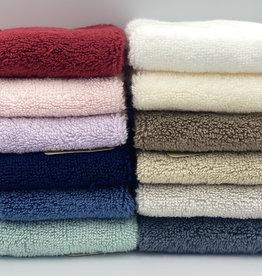 Cuddle Down Bath Towel Cuddledown Portofino +More Colours