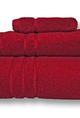 Cuddle Down Hand Towel Cuddledown Portofino