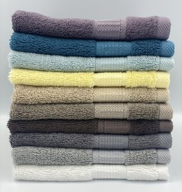 Alamode Home Bath Sheet RJS Bamboo +More Colours