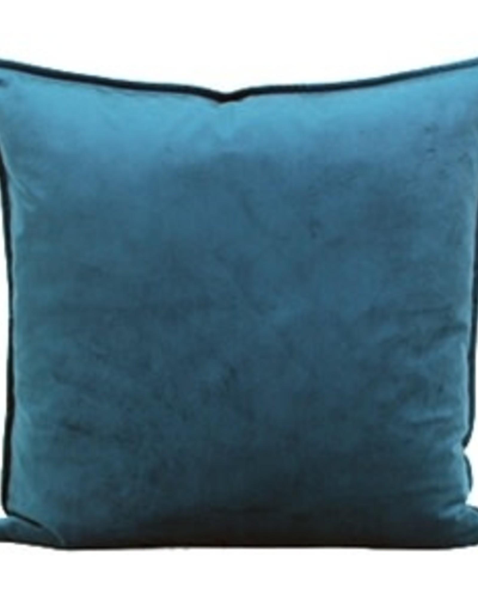Daniadown Cushions Daniadown Dutch Velvet
