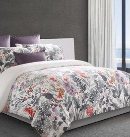 Daniadown Duvet Set Daniadown Glendale King  w / Pillow Cases