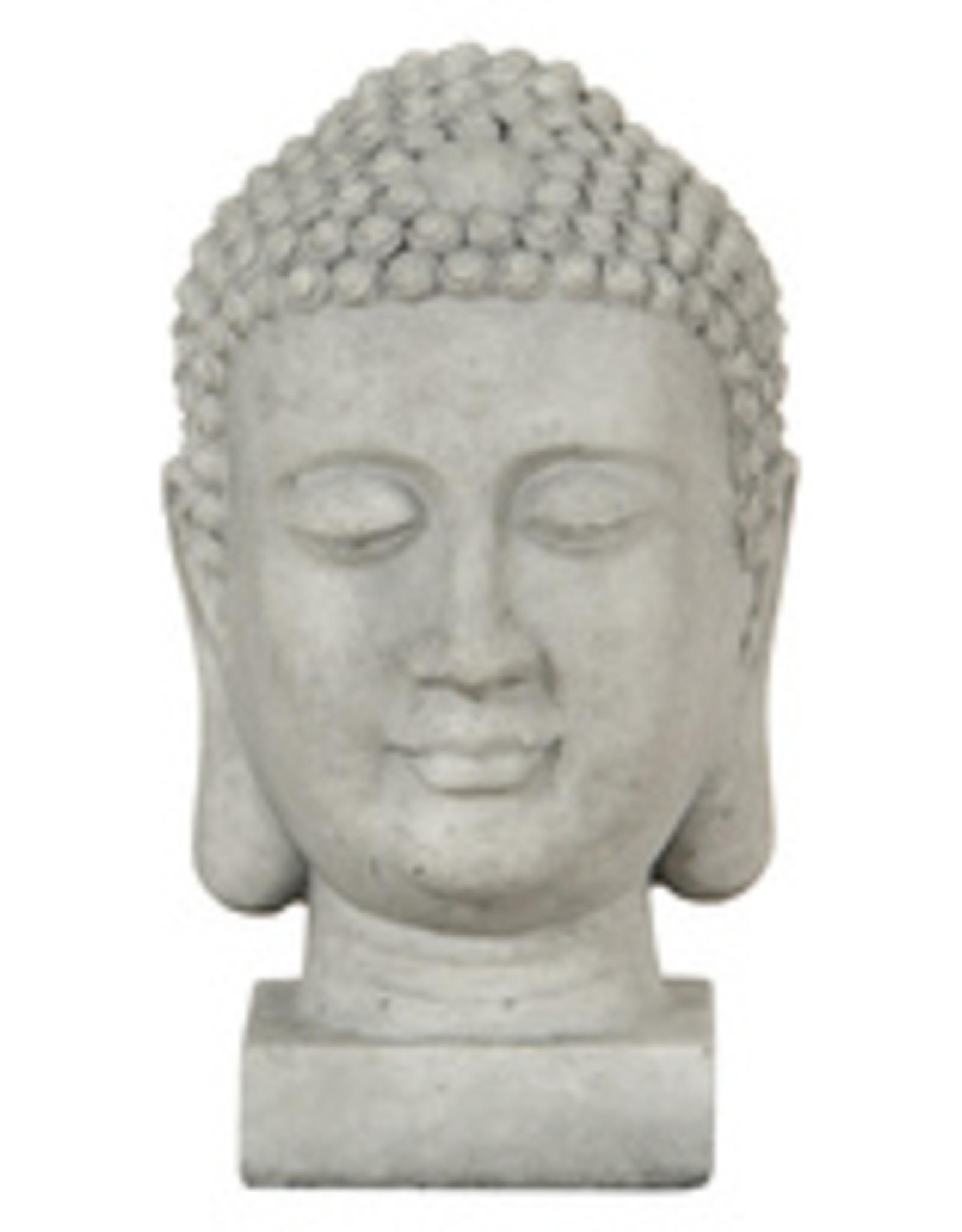 LH Imports Buddha Head LH Patio PAT004