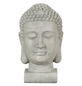 LH Imports Buddha Head LH Patio PAT004