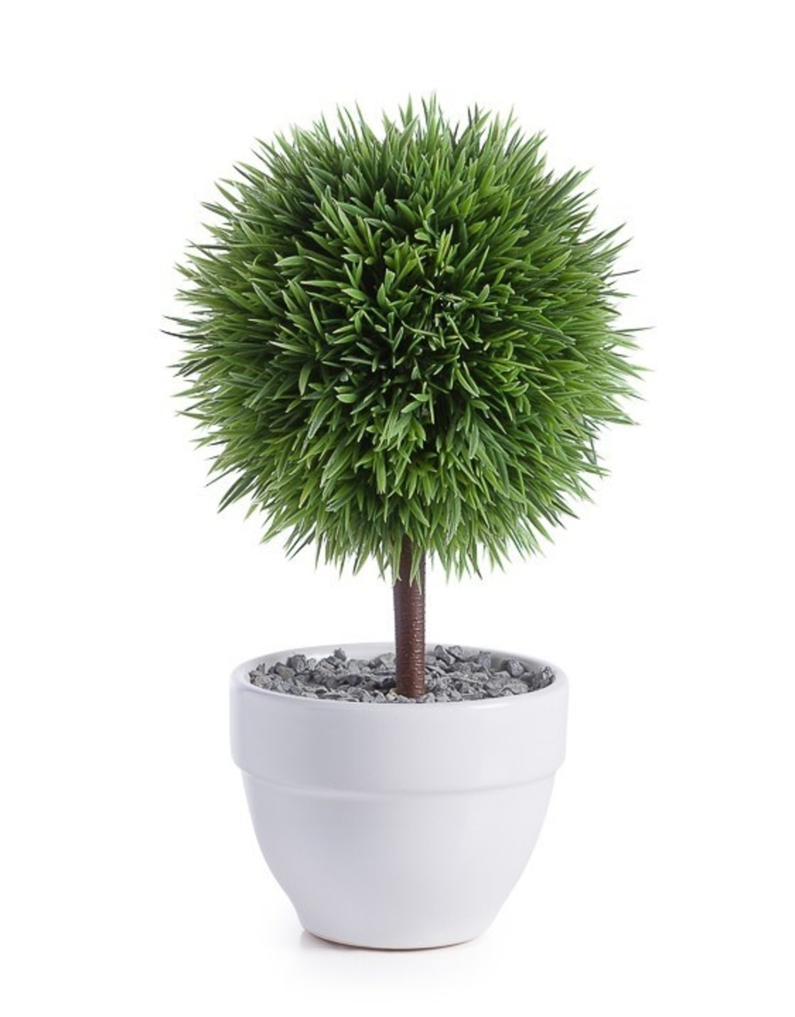 Plant Torre & Tagus Jardin Grass Ball