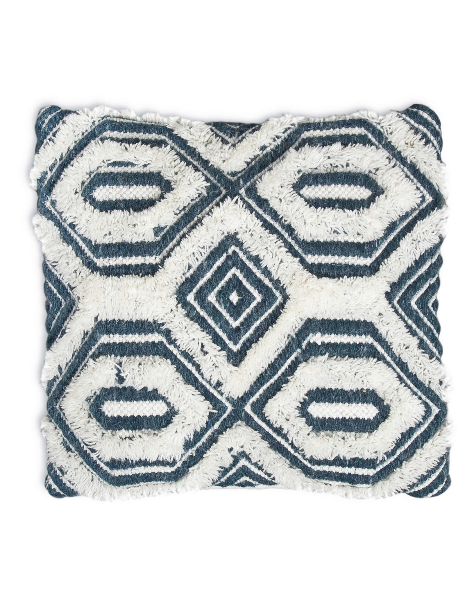 Style In Form Cushions SIF Bohemian Agra BOH-030