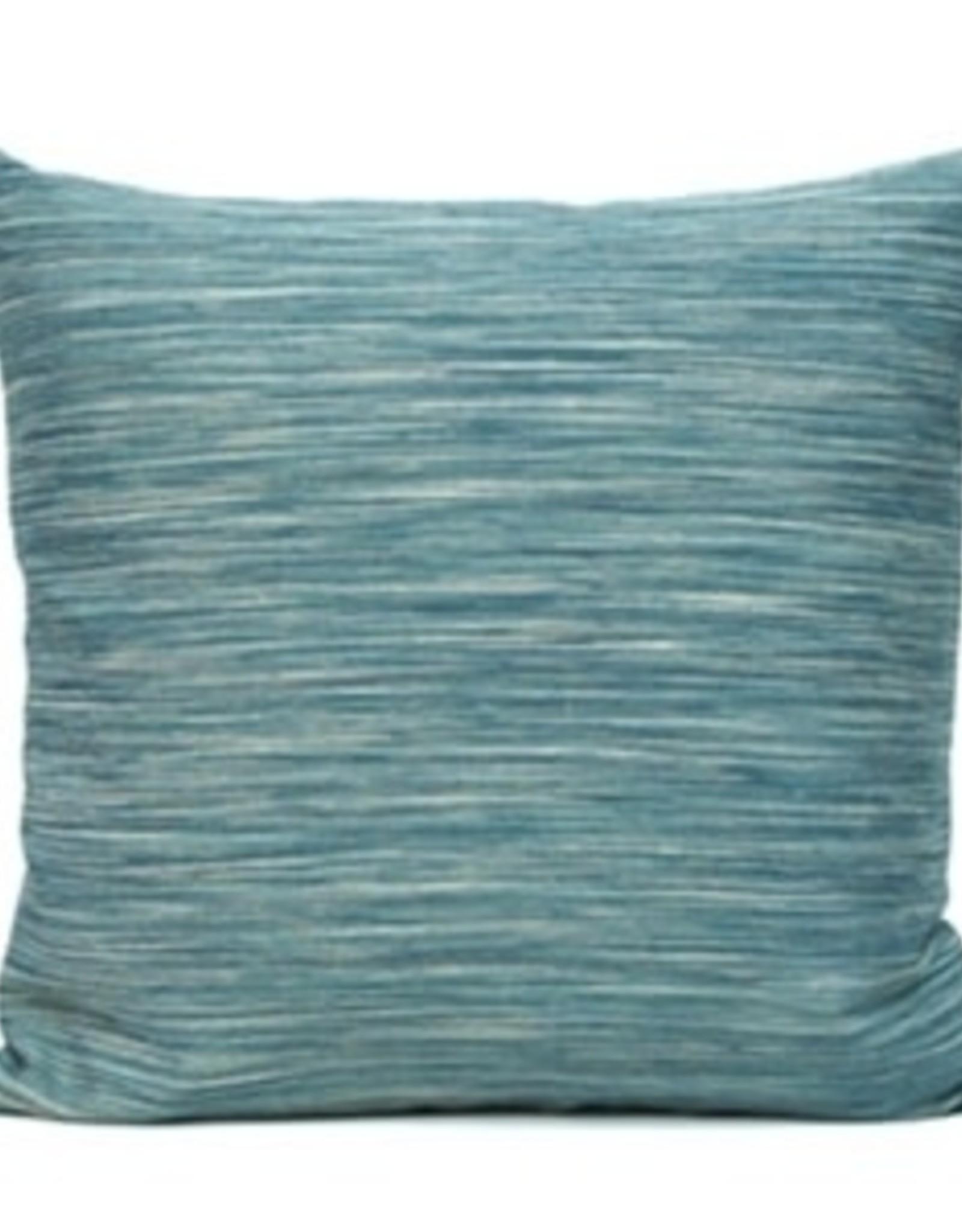 Daniadown Cushions Daniadown Striation
