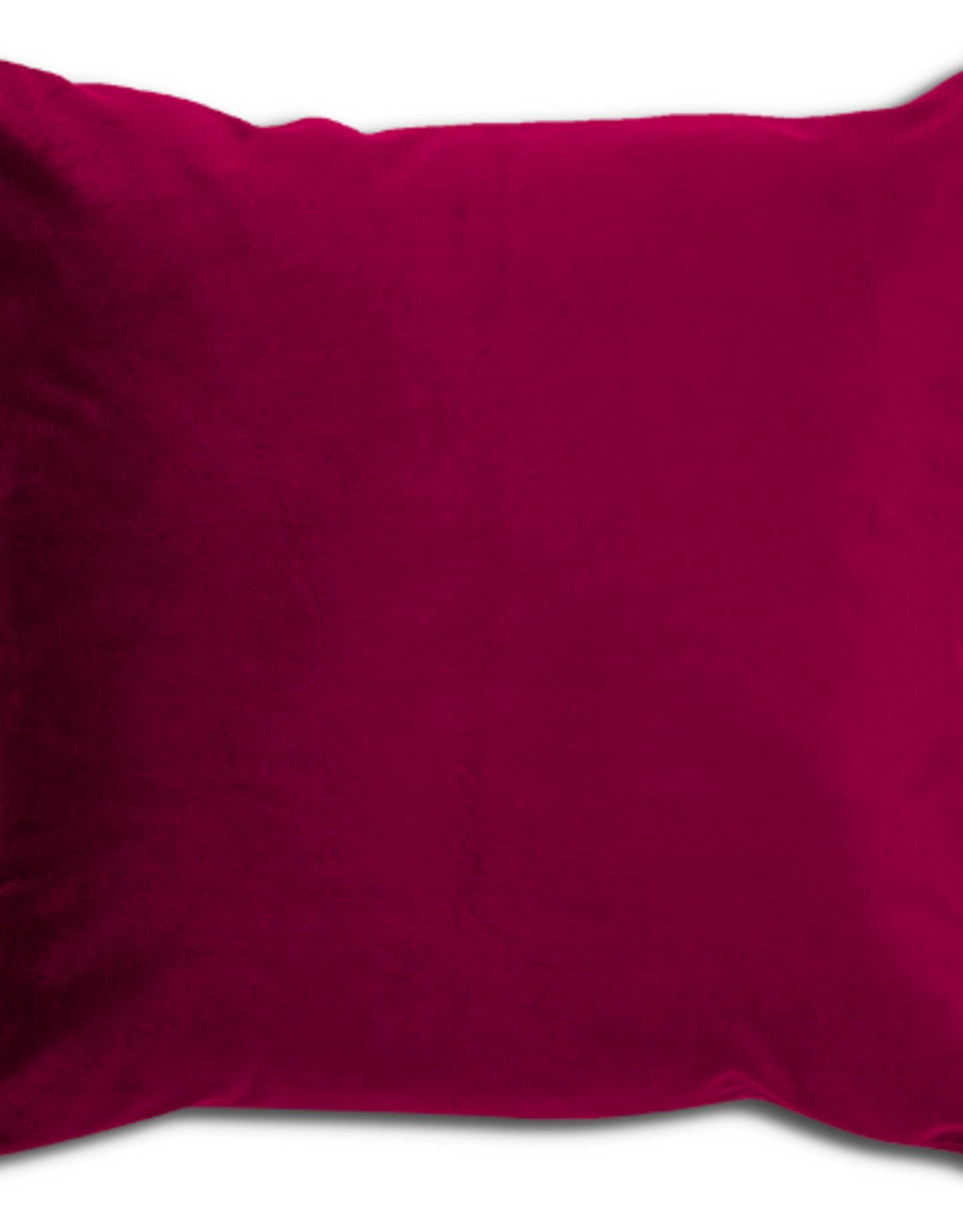 Alamode Home Cushions RJS Langtree Velvet