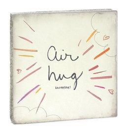 Cedar Mountain Cedar Mountain Art Block Air Hug  LF5245