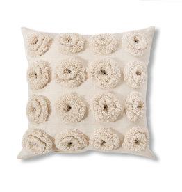 Style In Form Cushions SIF Bohemian Portal 20 x 20 BOH-048