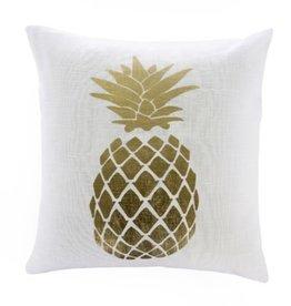 Indaba Cushions Indaba Pineapple 20 x 20