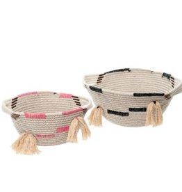 Indaba Basket Indaba Zoya LG