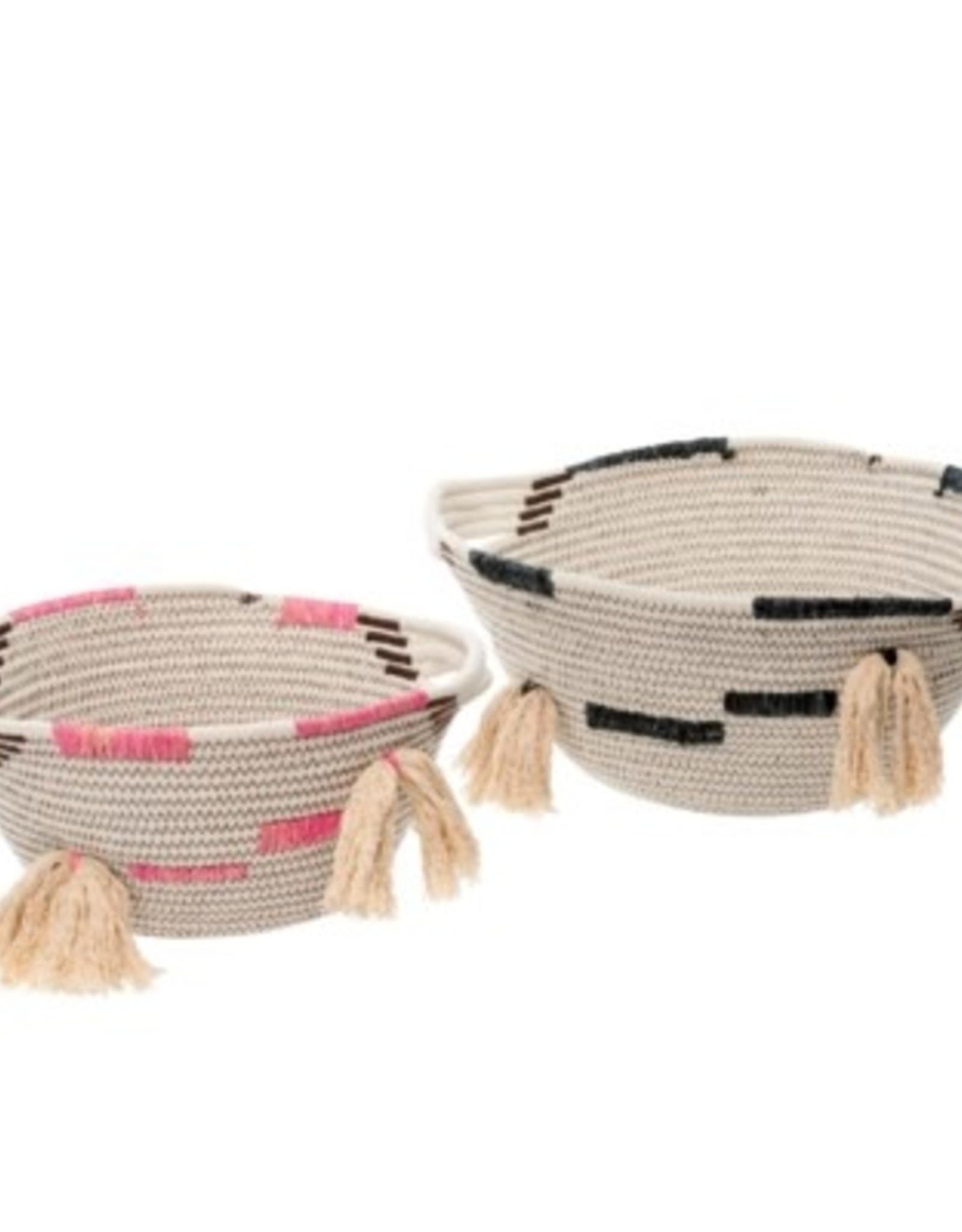 Indaba Basket Indaba Zoya SM
