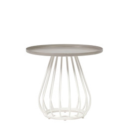 Ratana Ratana Diva End Table FN61604GRT