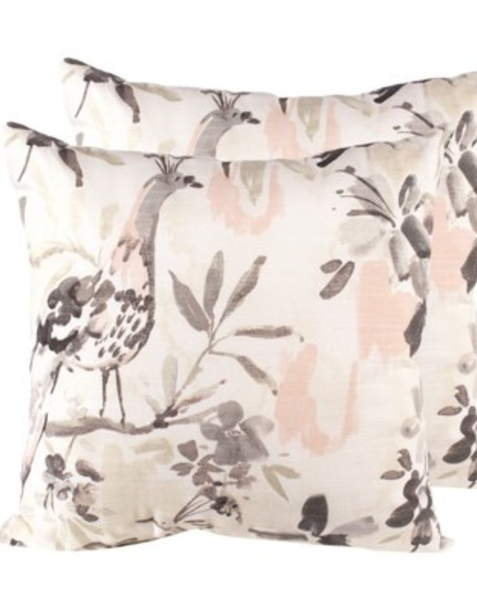 Cushions Candym Watercolor 18 x 18 RT3919-05