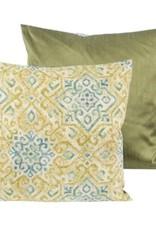 Cushions Candym 3930-02 20 x 20