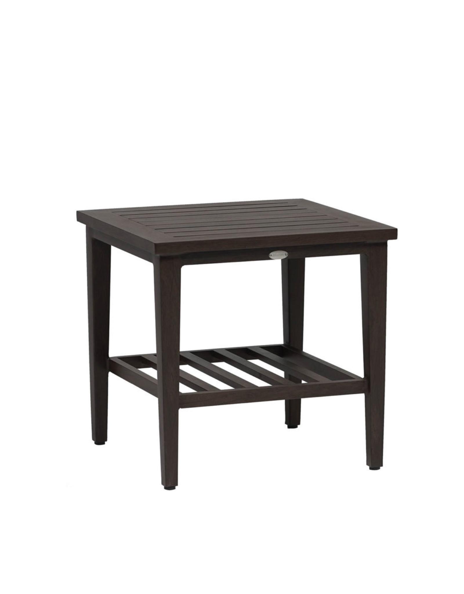 Ratana Ratana Biltmore End Table FN61705HGA