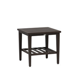 Ratana Ratana Biltmore End Table FN61705HGA