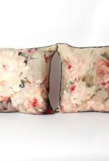 Cushions CJ Blossom Big Flower