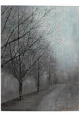 Art CJ Tree Path