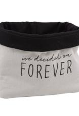 Basket CJ Forever