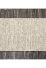 Rugs RichCasa Grey 2051 2 x 3