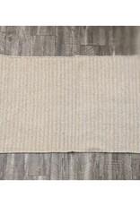 Rugs RichCasa Grey 4269 2 x 3