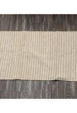 Rugs RichCasa Natural 4012 3 x 5