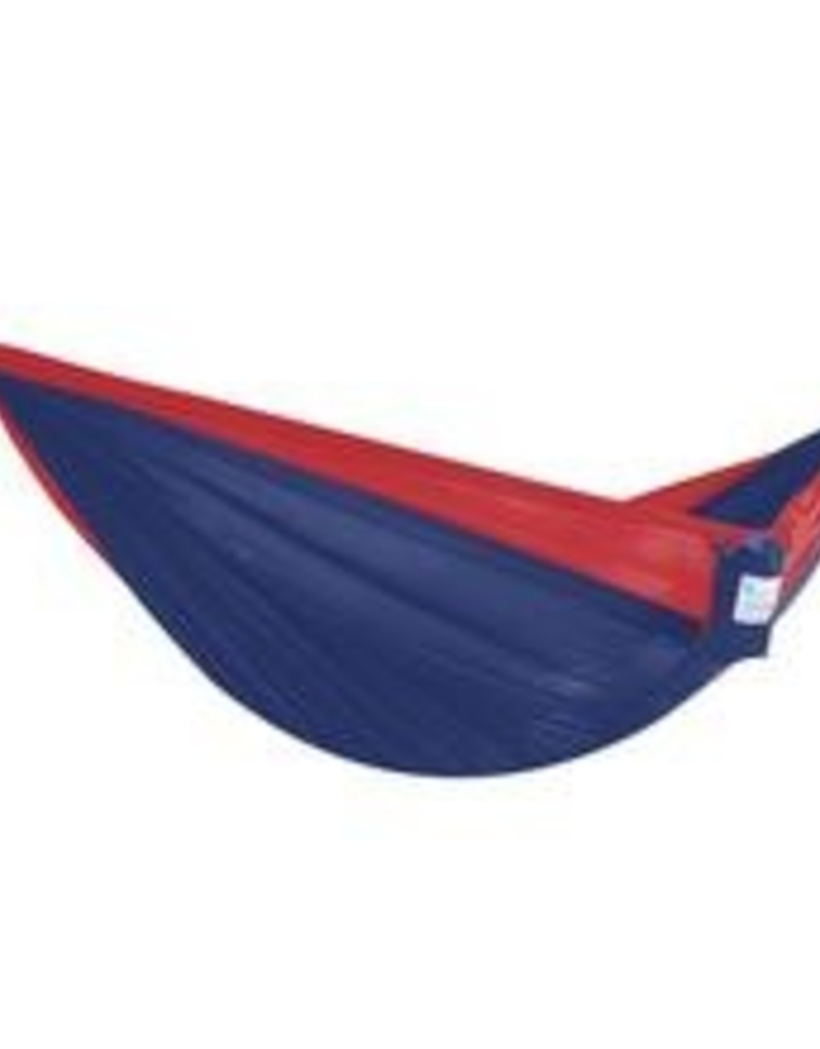 Hammock Vivere Parachute Double Navy / Red 25