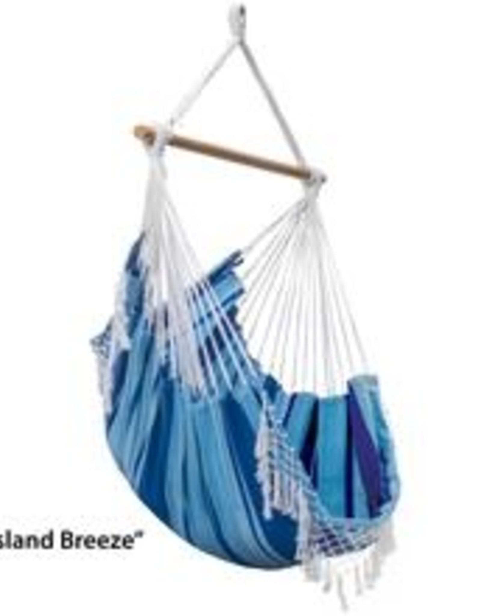 Hammock Vivere Brazilian Chair Island Breeze 539