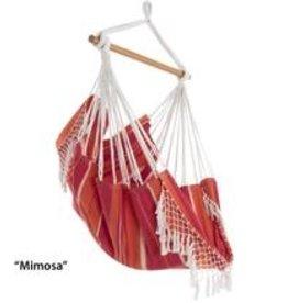 Hammock Vivere Brazilian Chair Mimosa 536