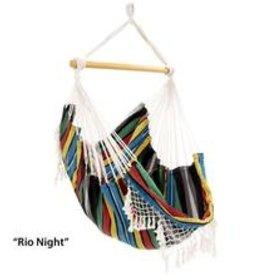 Hammock Vivere Brazilian Chair Rio Night 527